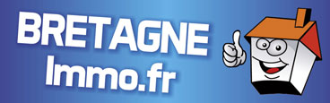 Agence immobiliere Bretagne Immo  à 29200 Brest